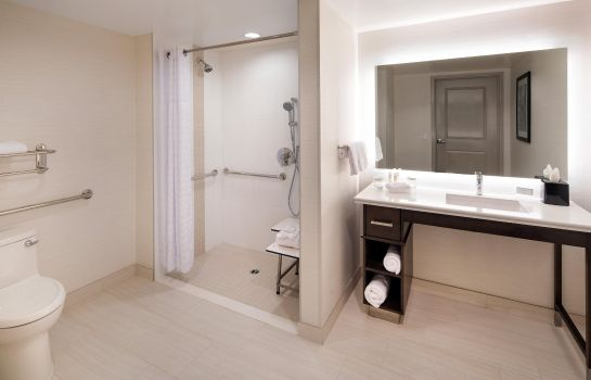 Chambre Homewood Suites by Hilton Aliso Viejo - Laguna Beach
