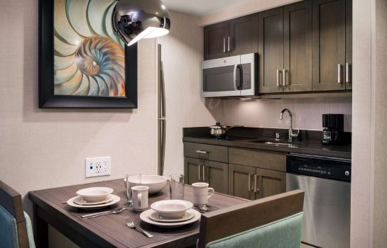 Camera Homewood Suites by Hilton Aliso Viejo - Laguna Beach