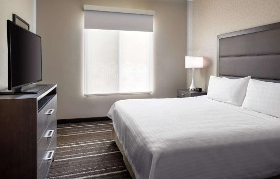Room Homewood Suites by Hilton Aliso Viejo - Laguna Beach