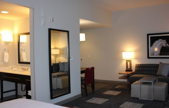 Suite Homewood TechRidge Parmer * I-35