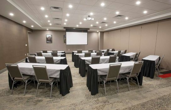 Sala congressi Hampton Inn - Suites - Cincinnati-Kenwood OH