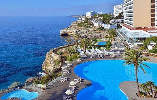 Besondere Hotels Mallorca