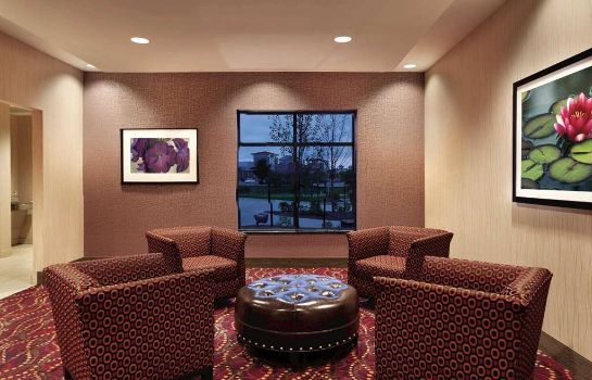 Tagungsraum Homewood Suites by Hilton West Des Moines-SW Mall Area