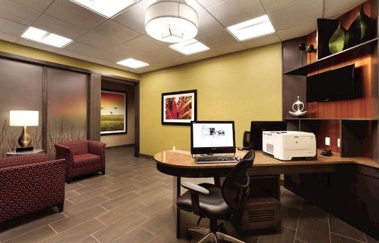 Info Homewood Suites by Hilton West Des Moines-SW Mall Area