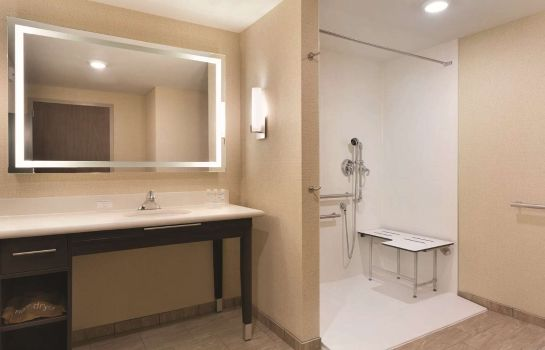 Zimmer Homewood Suites by Hilton West Des Moines-SW Mall Area