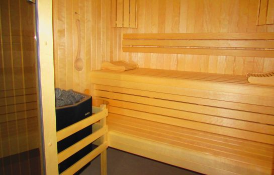Brit Hotel St Brieuc Plérin – HOTEL INFO