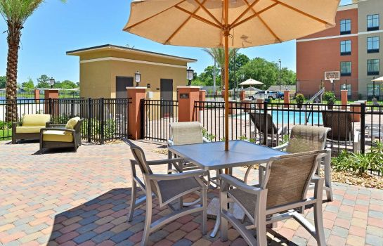 Info Homewood Suites by Hilton Houma