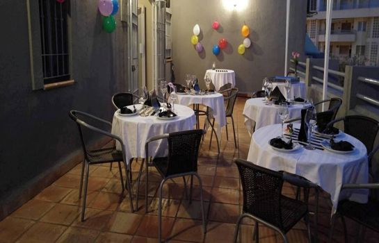 Events La Torre Hostal