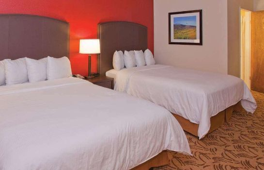 Chambre an Ascend Hotel Collection Member Napa Winery Inn