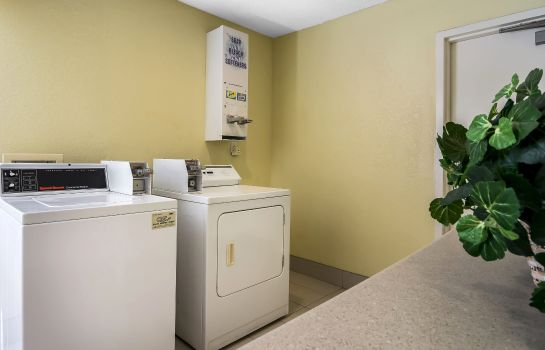 Info Quality Inn Phenix City