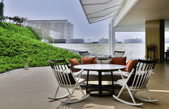 Information Veranda Resort Pattaya - MGallery by Sofitel