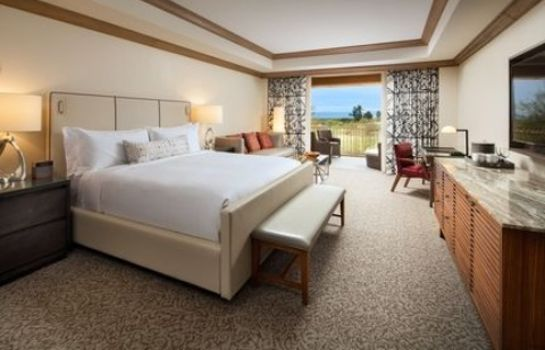 Pokój Scottsdale  a Luxury Collection Resort The Canyon Suites at The Phoenician