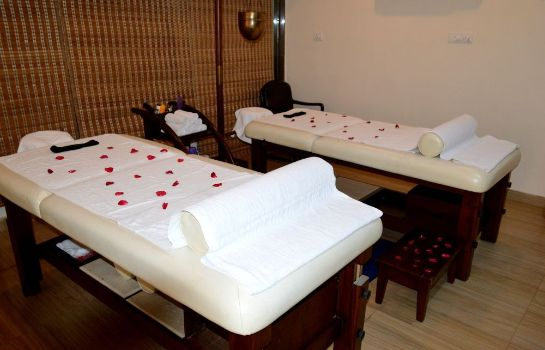 Massage room Grandeur De Sanchi