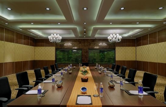 Meeting room Royalton Hyderabad