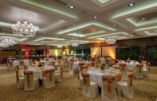 Ballroom Royalton Hyderabad