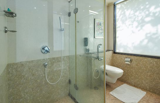 Bathroom Royalton Hyderabad