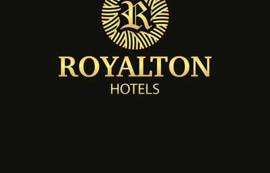 Information Royalton Hyderabad
