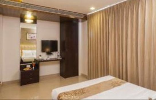 Info Vinstar Serviced Apartments