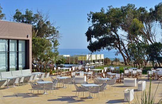 Terras Sol House Taghazout Bay - Surf