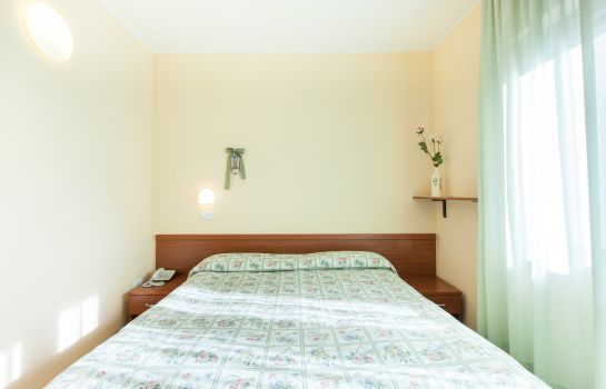 Single room (standard) Fabbrini