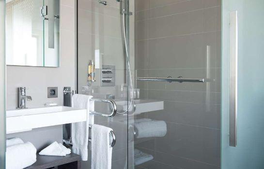 Le Saint-Antoine Hotel & SPA Best Western Premier Collection ...