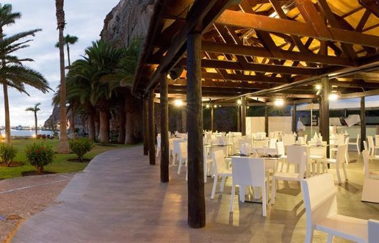 Garden Hotel Taurito Princess - All Inclusive