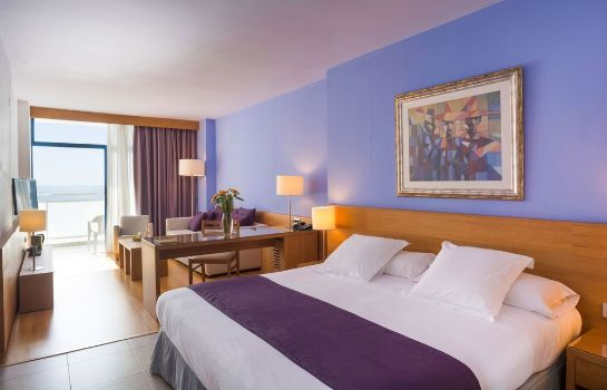 Suite Hotel Taurito Princess - All Inclusive