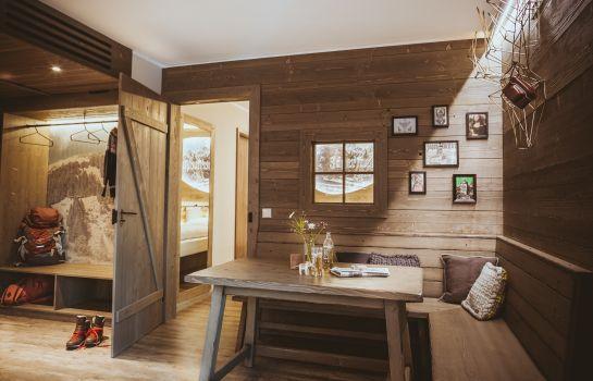 hotel cocoon hauptbahnhof munich hotel info. Black Bedroom Furniture Sets. Home Design Ideas