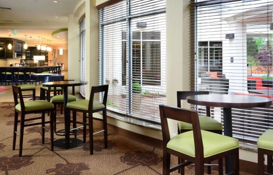 Restaurant Hilton Garden Inn Greensboro Airport