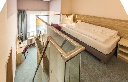 Hotel Schumanns Garten Weißenfels Great Prices At Hotel Info