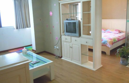 Suite Yuelianghe Apartment