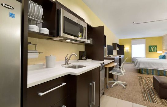 Suite Home2 Suites by Hilton Houston Pasadena