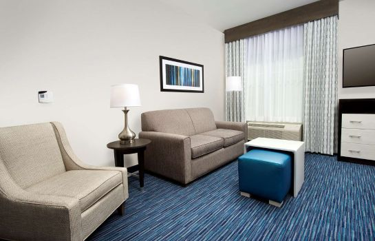 Pokój Homewood Suites by Hilton Metairie New Orleans
