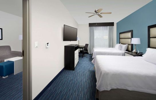 Camera Homewood Suites by Hilton Metairie New Orleans