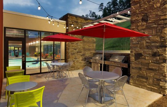 Informacja Home2 Suites by Hilton Cartersville