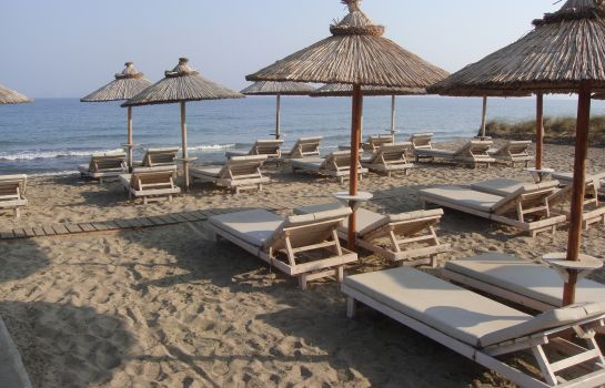 Spiaggia Diamond Deluxe Hotel Wellness & Spa - Adults only