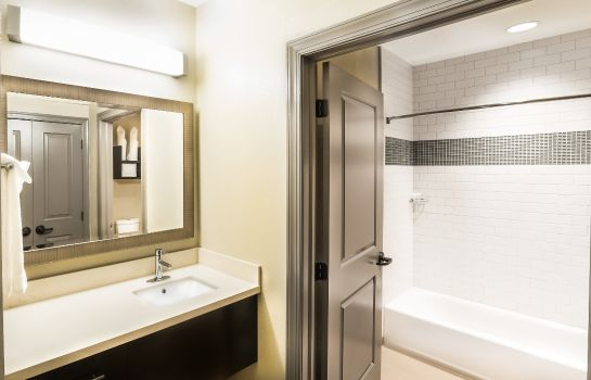 Info Staybridge Suites BALTIMORE - INNER HARBOR