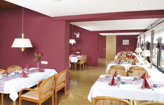 Hotel Bad Stebener Hof Hotel De