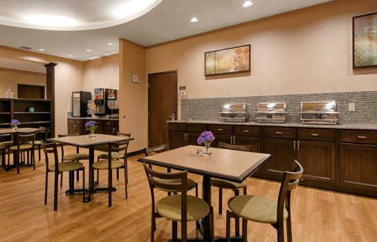 Restaurant Best Western Plus French Lick