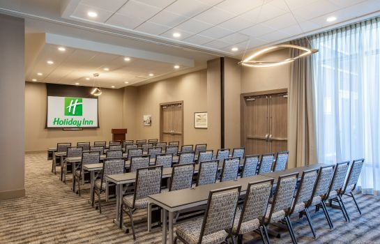 Sala congressi Holiday Inn CLEVELAND CLINIC