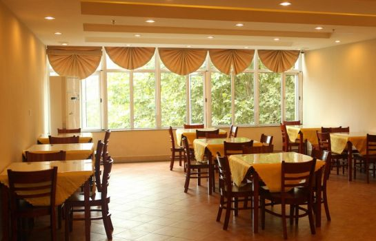 Restaurant GreenTree Inn West Huaihai Road (Domestic only)
