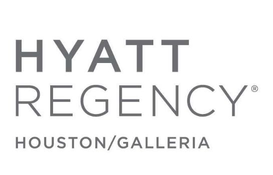 Info HYATT REGENCY HOUSTON GALLERIA