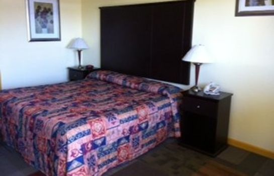 Chambre VALUE LODGE