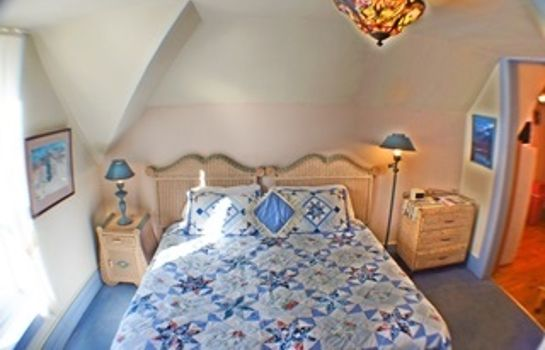 Chambre SNOW QUEEN LODGE