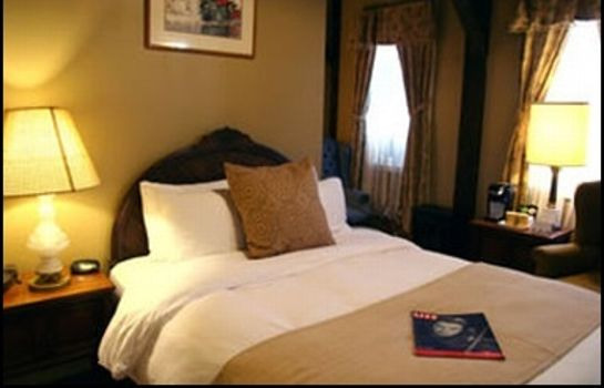 Chambre OLD MILL INN