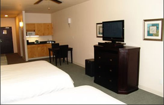 Suite SOUTH PADRE RESORT RENTALS