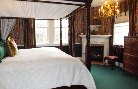 Suite ANTRIM 1844 COUNTRY HOUSE HOTEL