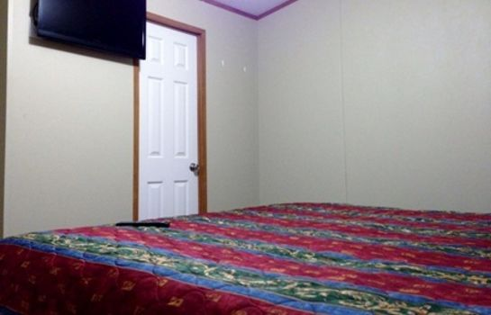 Room COTULLA MOBILE HOME