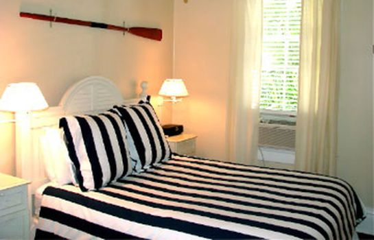 Room AMBROSIA KEY WEST