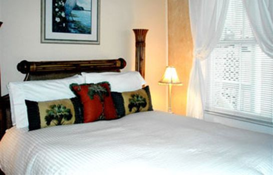 Chambre AMBROSIA KEY WEST